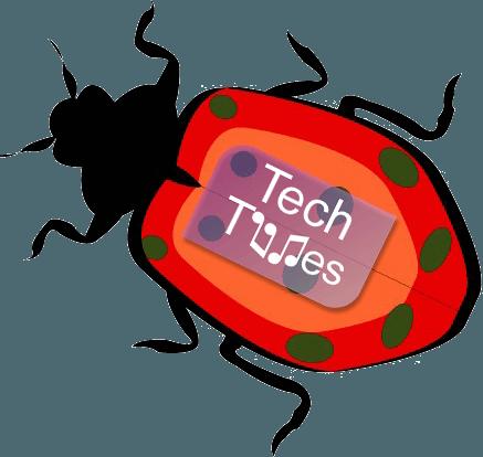 TT Bug Thumbnail
